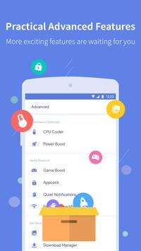 Power Clean - Optimize Cleaner apk स्क्रीनशॉट