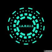 JARVIS - Artificial intelligence & voice assistant أيقونة