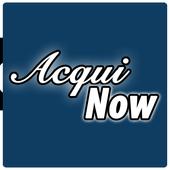 AcquiNOW icon