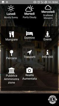 AcquiNOW apk screenshot