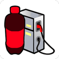 Pit Stop - Find Gas & Deals at Gas Stations