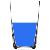 Water Me - Track Your Water icon