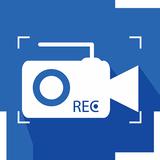 AZ Screen Recorder pro