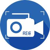 AZ Screen Recorder pro icon