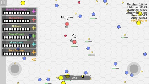 arm.io screenshot 3