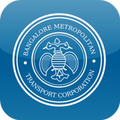 BMTC Official icon