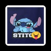 Lilo & Stitch Wallpapers icon