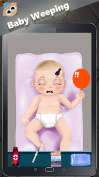 Indian Crazy Baby 2018 - A Cute Pie screenshot 1