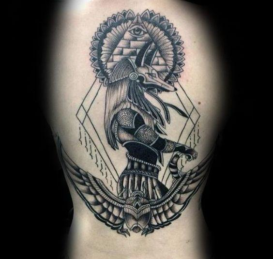 Egyptian Tattoos For Android Apk Download