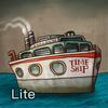迷失島2:時間的灰燼 Lite 图标