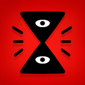 Isoland 2: Ashes of Time icon