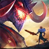 Art of Conquest: Dragon Dawn icon