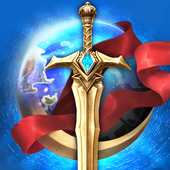 Art of Conquest - CBT icon