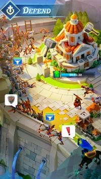 Rise of Civilizations скриншот 2