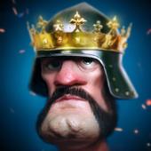 Age of Conquest icon