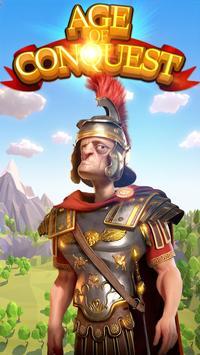 Age of Conquest apk screenshot