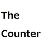 The Counter icon