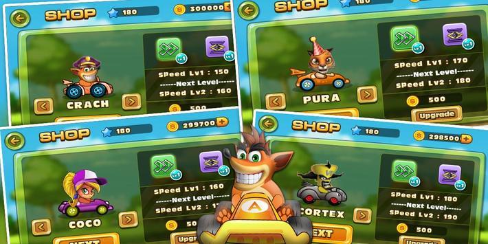 Download Crash Team Racing Iso Untuk Android