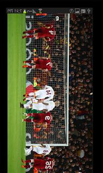 Embratorya G8 Sport screenshot 1