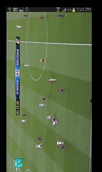 Embratorya G8 Sport screenshot 2