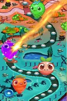 Amazing Farms Heroes screenshot 2