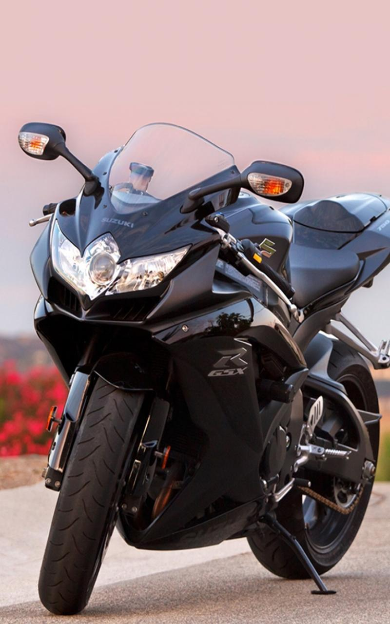 Hd Sports Bikes Wallpapers For Android Apk Download