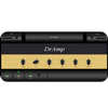 DrAmpFree - USB Guitar Amp Zeichen