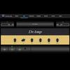 DrAmpFree - USB Guitar Amp أيقونة