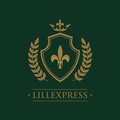 Lillexpress icon