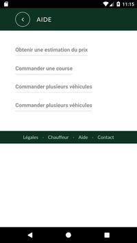 Lillexpress apk screenshot
