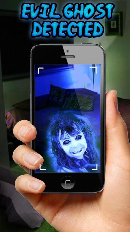 translate app iphone camera