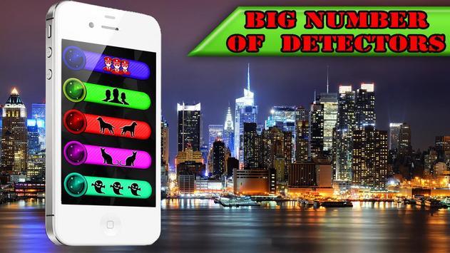 Police detector radar scanner 1 0 (Android) - Download APK