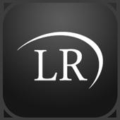 Luxury Ride icon