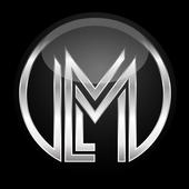 Meridian Limo LLC icon