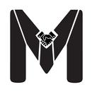 Metropolis Car Service, LLC icon