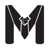 Metropolis Car Service, LLC icono