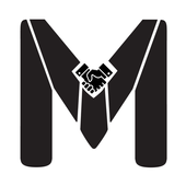 Metropolis Car Service, LLC أيقونة