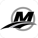 Miller Transportation APK