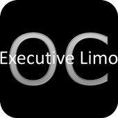 OC Executive Limo icon