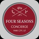 Four Seasons Concierge APK