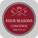 Four Seasons Concierge APK