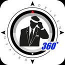 360driven.com APK