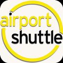 Airport Shuttle Cape Town APK