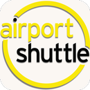 Airport Shuttle Cape Town APK