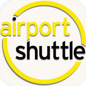 Airport Shuttle Cape Town icon