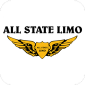 Allstate Limo icon