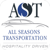 AST Limo icon