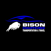 Bison Chauffeured Trans icon