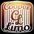 Cooper Limo, LLC. APK