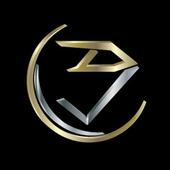 Diamond Transportation icon